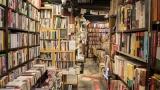 ワイ「Amazonのせいで街の本屋が大変?しゃーない!本屋に行って買って応援や!」