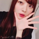 『【乃木坂46】桜井玲香の次のキャプテンは梅澤美波でいいよな??』の画像