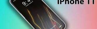 iPhone11のデザインが確定wwwwwww
