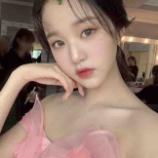 『【韓国】韓国アイドルが付けてる可愛すぎるカラコンについて』の画像