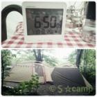 『第5回 S☆camp!その③ (那須高原アカルパ)』の画像