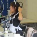 2012年 横浜国立大学常盤祭 その5(放送研究会 B)
