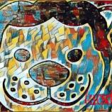 『フジ―タの罠』の画像