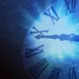 『時空のお姉さんに助けられた「子供の頃の不思議体験」』の画像