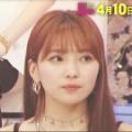 【NiziU】これがマユカのカメレオンたる所以だよなー【画像あり】