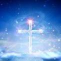 【満員になりました】天空の十字架『カーディナル・グランドクロス』特別アチューンメント&ワークのお知らせ