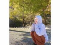 【元乃木坂46】白石麻衣、2ちゃん見てる説wwwwwwww