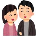 【悲報】浜辺美波さん、よく分からない男と二人でデートしてしまう・・・(※画像あり)