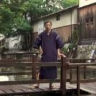 『琵琶湖一周』の画像