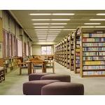図書館ってあるけど全部PDFにして市民はダウンロード自由にすればよくね?