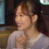 『モー娘。小田さくら「ハロアニは声優界でめっちゃ需要があります、ハロアニ見てるって人多い」』の画像