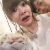 指原莉乃「HKT48のおでかけが最終回を迎えます」