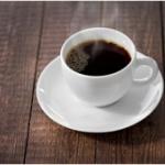 【営業】コーヒーを飲まない人には何を出すべきか?
