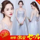 『結婚式のお祝いムードを高める華やかな色、可愛らしい色』の画像