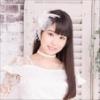 『【画像】東山奈央さんのポニーテールwwwww』の画像
