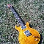 ギター好きオヤジのひとりごと♪