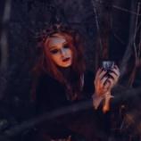 『中世の「魔女狩り」について語ろう』の画像