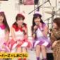 12/17(火)3時間生放送『しおこうじのお台場フォーク村』...