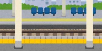 7月から2度目の大阪転勤。娘が最寄りの駅で電車見えなくなるまで手を振ってくれたのが車窓から見えた時涙が出てきた…