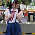 コミックマーケット84【2013年夏コミケ】その37