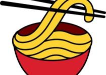 拷問官「丸亀製麺で1日で15000円分1人で食え」