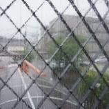 『台風11号』の画像