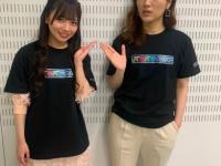【日向坂46】ヒコロヒーがブログを更新!「キョコロヒー」に期待。
