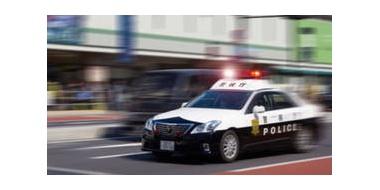【驚愕】高速道路を時速175キロで走り、オービスで記念撮影された新潟県警の婦警さんの供述wwwww