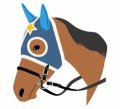重馬場・不良馬場2019-2020種牡馬別成績(芝)