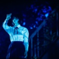 【欅坂46】東京ドーム公演の写真がガチでやべえええええええwwwwwwwww