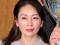 【朗報】貴景勝の母ちゃんが即ハボな件 (画像あり)