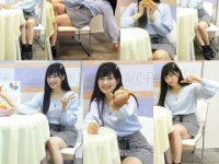 【悲報】AKB48メンバーが新型コロナウイルスに感染...