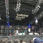 『 Talking Rock! FES.2016』の画像