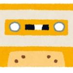 カセットテープ、ブーム再燃の兆し…若者「めんどくさいけど、カッコいい」