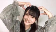 【乃木坂46】天使おすそ分けしときます!!!
