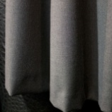 『ワンピーススーツを製作。』の画像