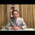 【藤沢市】コロナウイルス感染者の人権がどうのこうのではなく、どこに行ったのか行ってほしい。
