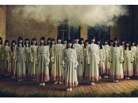 櫻坂46、初日30万枚を売り上げてNiziUを瞬殺wwwwwwwwww