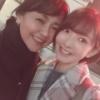 【元NGT48】菅原りこのお母さんが美人すぎるwwwwwwwwww