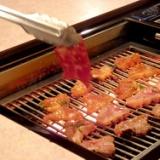 「一人焼肉」のサムネイル