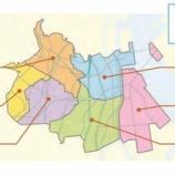 『品川区 地区ケア会議と地域ケアブロック会議』の画像