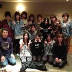 ★ Funky Softball  Uchinada ★