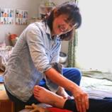 『【活き活き会員さん05】大谷恵子さん』の画像