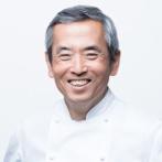 フードプロデューサー・土井善晴「家庭料理を外食と同じように作らなきゃと思うから苦しい。家庭料理はもっと簡単でいい」