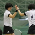 日本一の笑顔!!◆全日本女子団体選抜◆