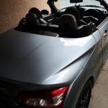 『コペンローブ(LA400K)の車検費用大公開!タイヤ交換もした費用は!?』の画像