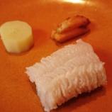 『独断と偏見で決めたほんまに美味い穴子料理』の画像
