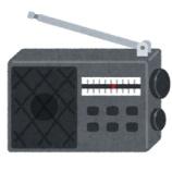 『【速報】石橋貴明さん、18年ぶりのラジオレギュラーで野球を語る』の画像