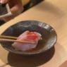 【東淀川】完全予約制の激うまお寿司が隠れてた! ~鮨と一品 いちかわ