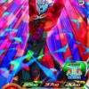 SDBH 最強ジャンプ2018年1月号『ミラ』ヤフオク・メルカリ相場【PJS-35】